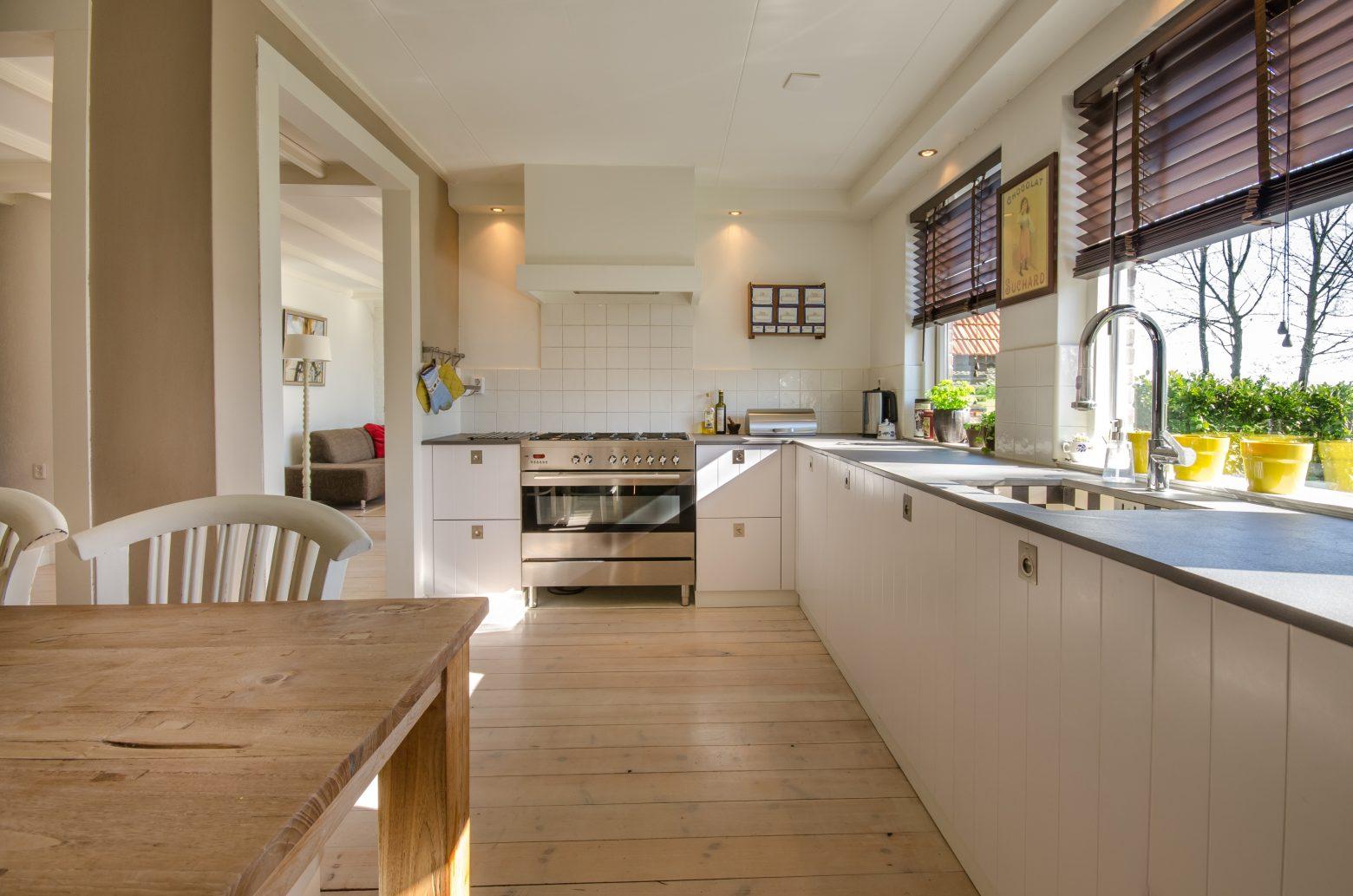 kitchen-2165756