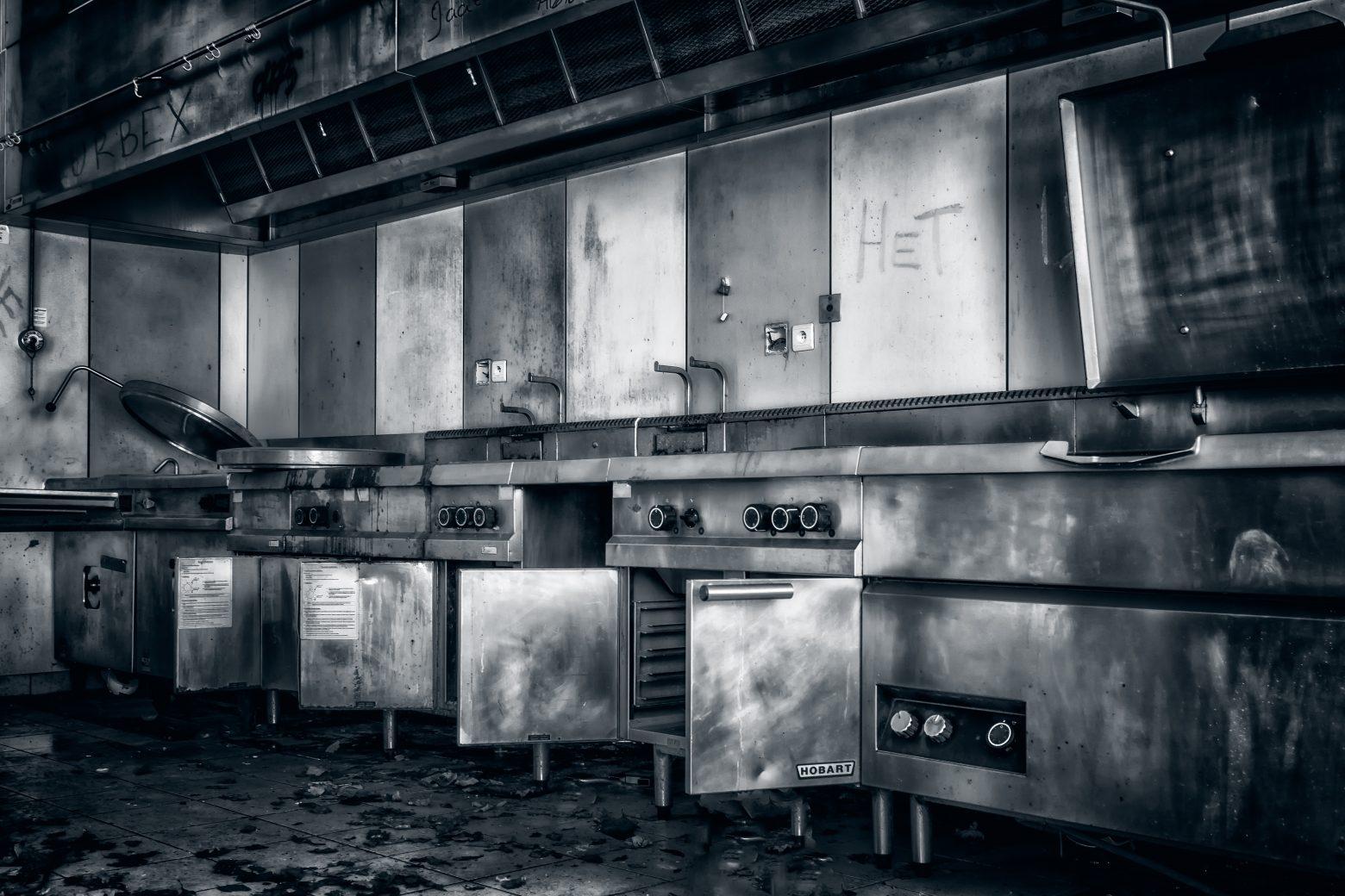 kitchen-3215407