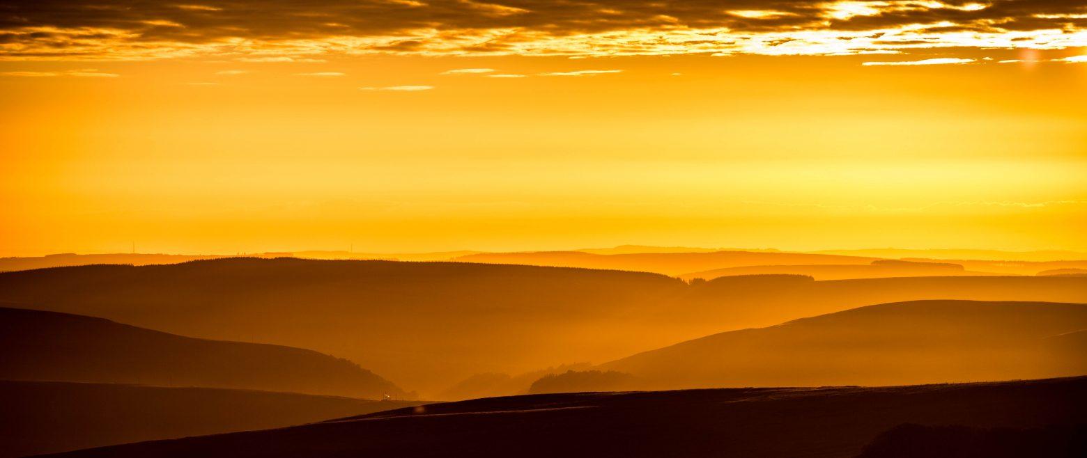 landscape-1115428