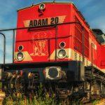 loco-1609685