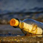 message-in-a-bottle-3437294