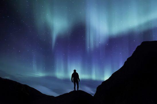 northern-lights-2512775