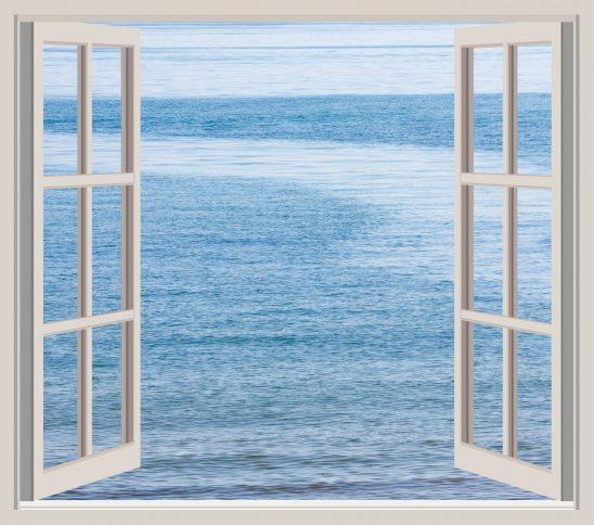 ocean-164630