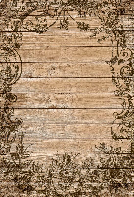 old-frame-2078497