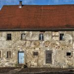 old-mill-3229539