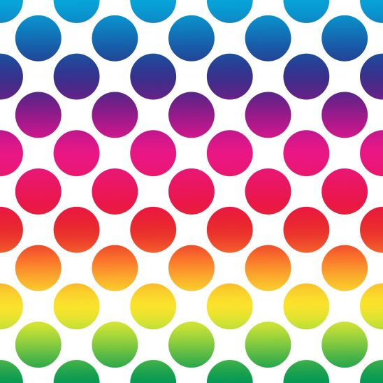 polka-dots-2819077