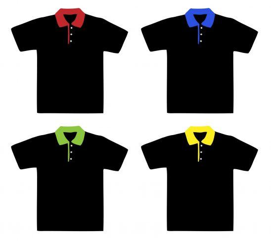 polo-shirt-163563