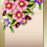 postcard-2222757