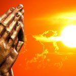 praying-hands-2534461