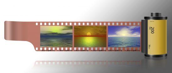 sunset-1752861