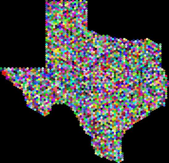 texas-1801542