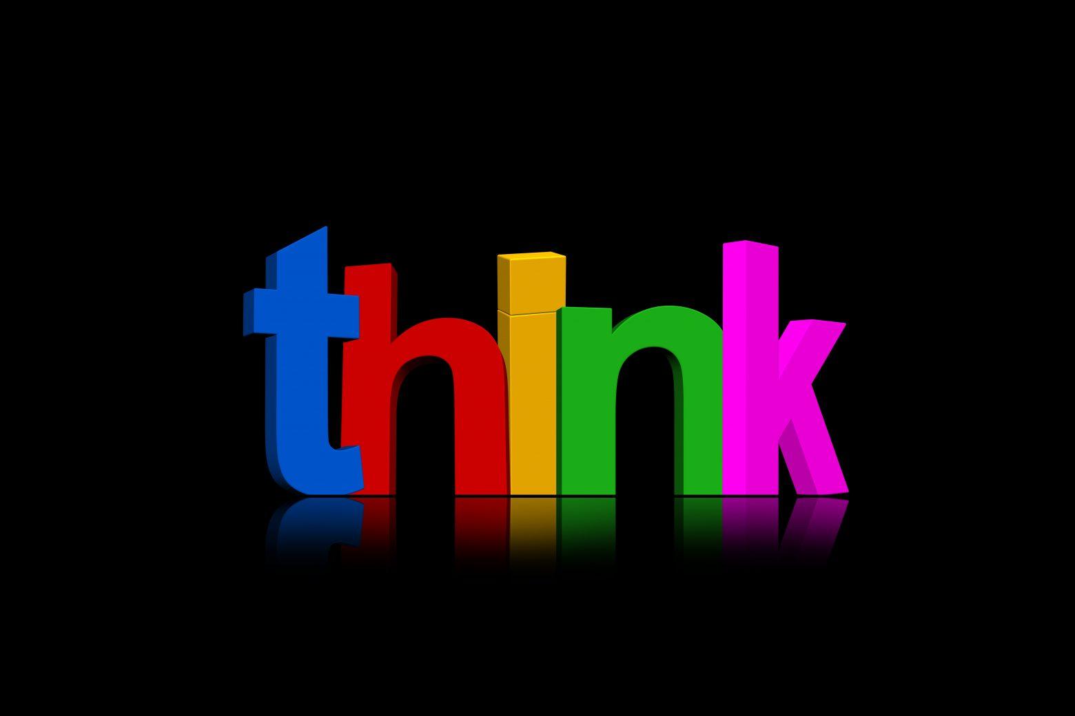 think-2666058
