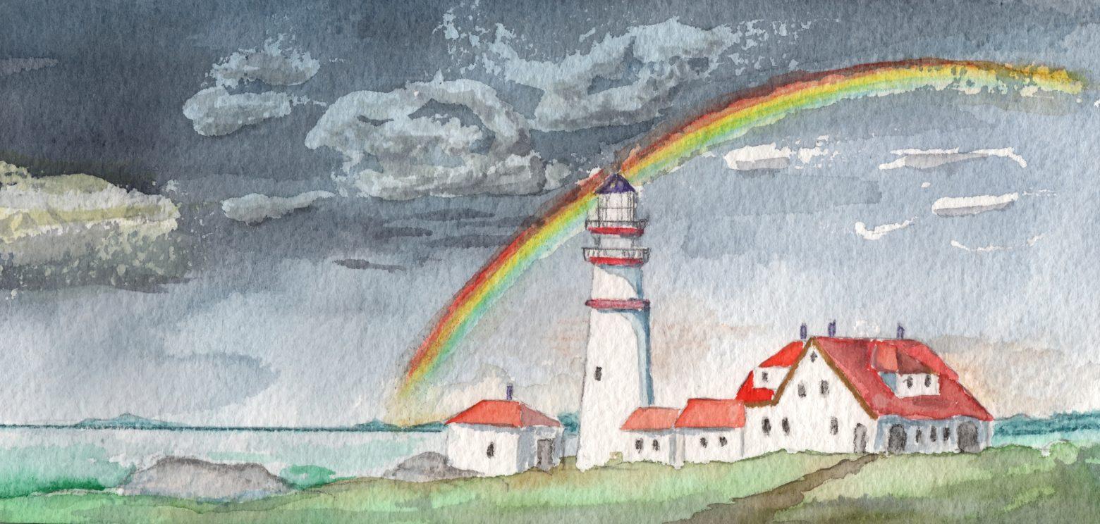 watercolour-1578074