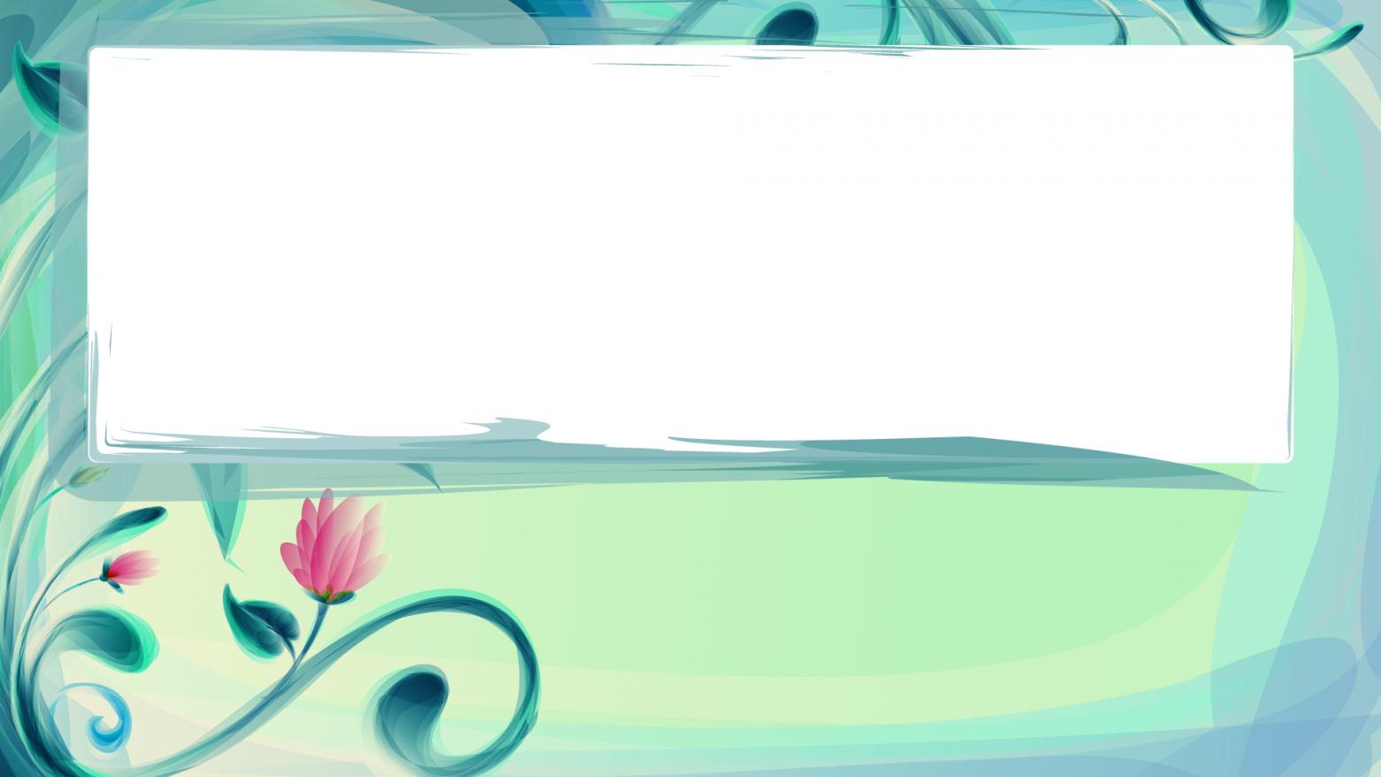 whiteout-background-928804