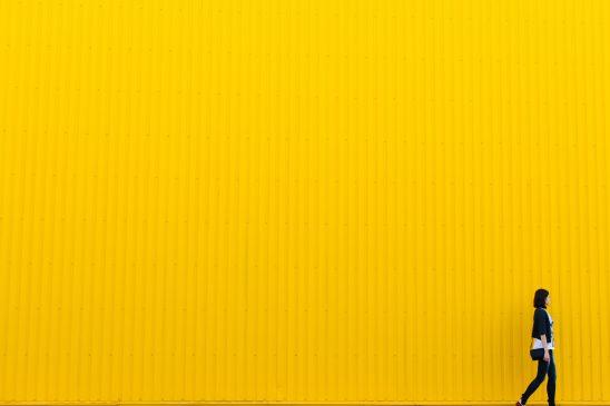yellow-926728