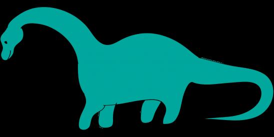 Dinos.3