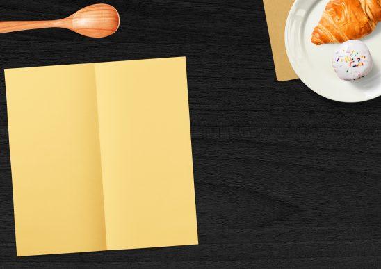 baked-goods-3193743