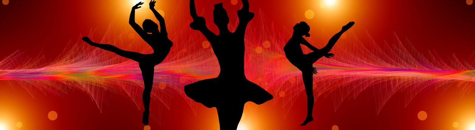 ballet-2764657