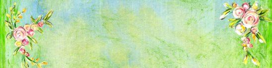 banner-1353839