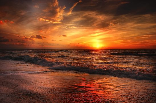beach-2179624
