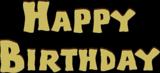 birthday-2018809