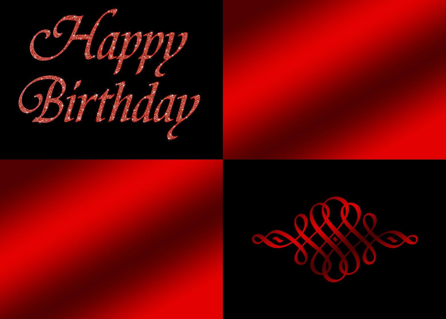birthday-2660847