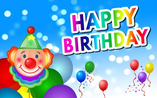 birthday-3284376