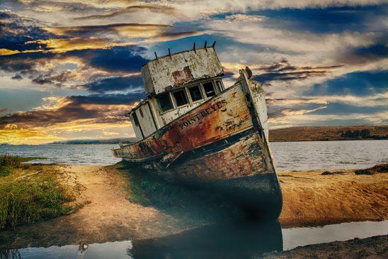 boat-2490659