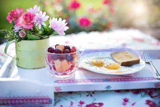 breakfast-848313