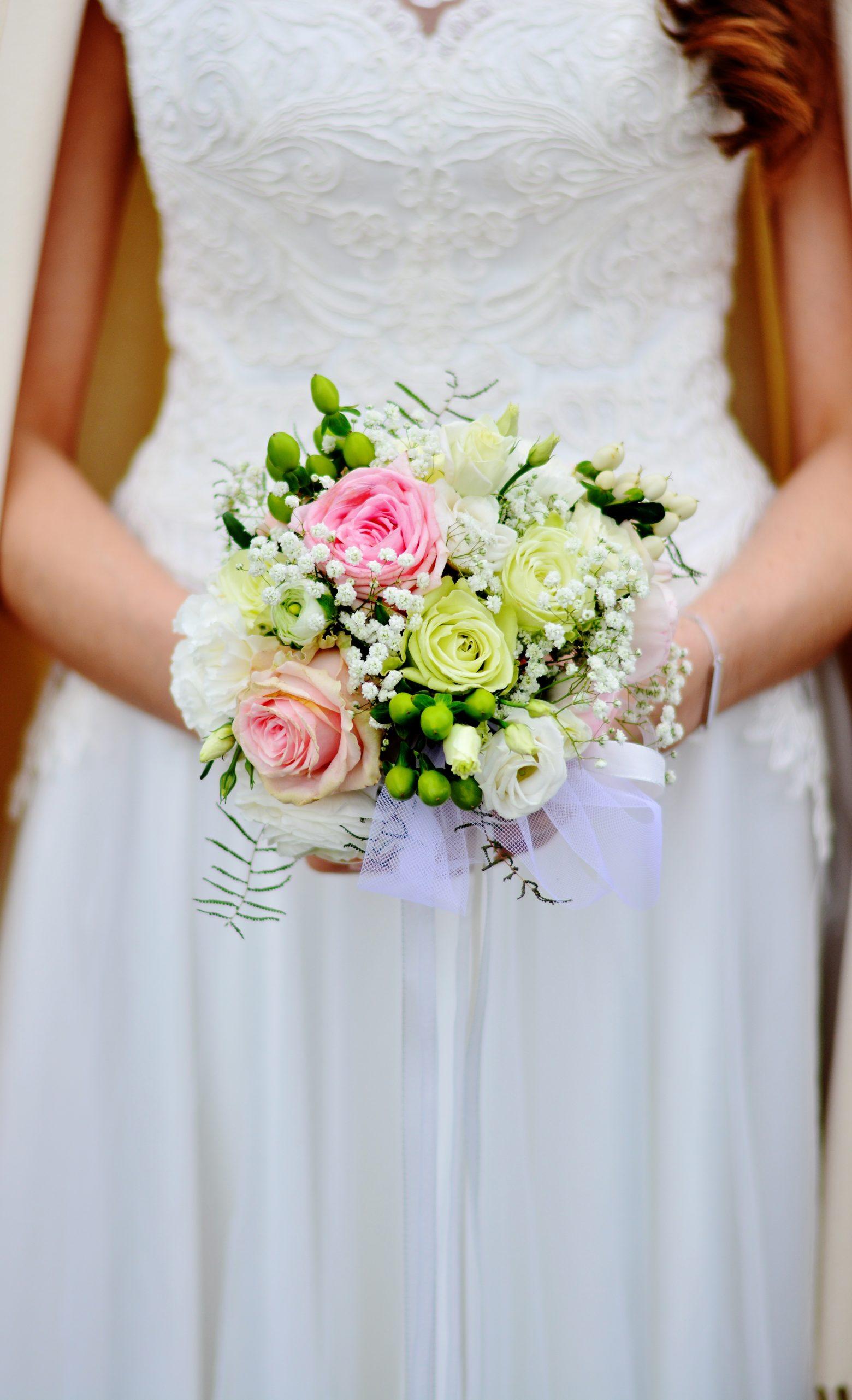 bridal-bouquet-3323903