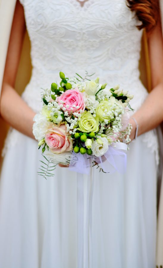 bridal-bouquet-3323903