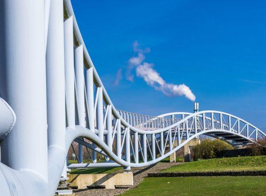 bridge-1286419
