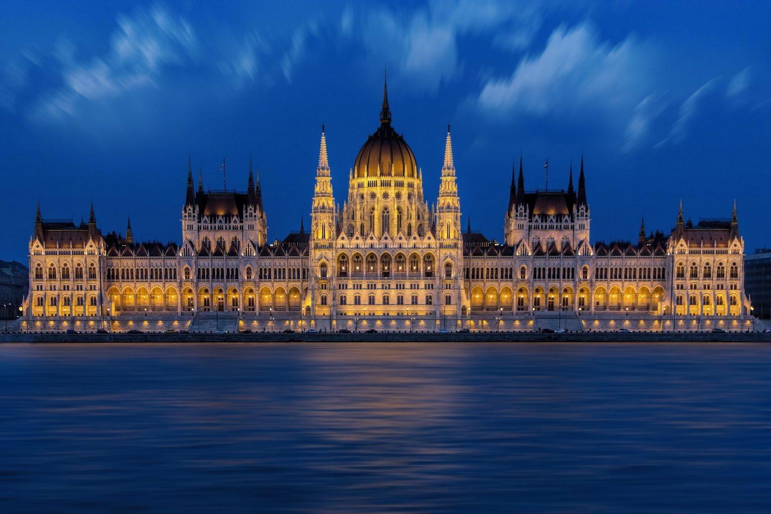 budapest-1440679