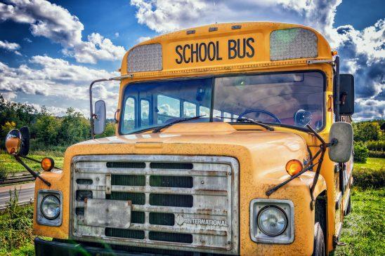 bus-2759073