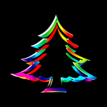 christmas-1877232