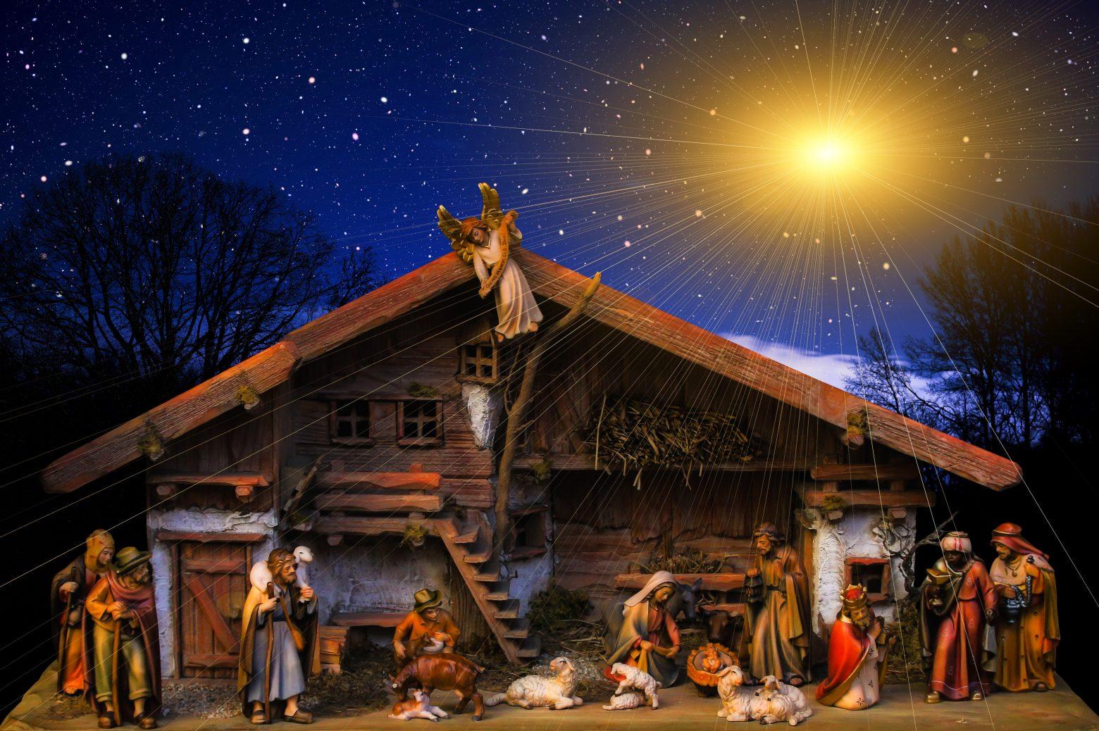 christmas-2874137