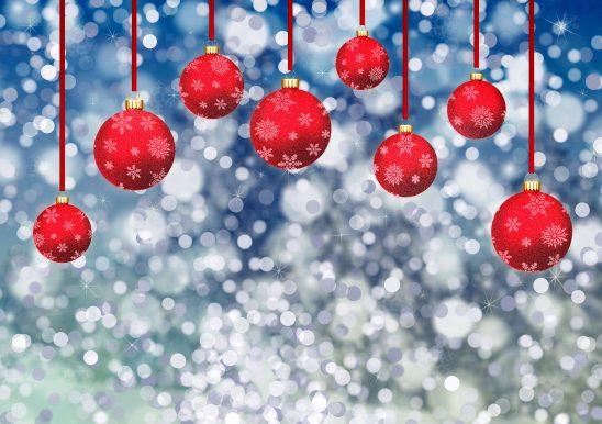 christmas-balls-2900373