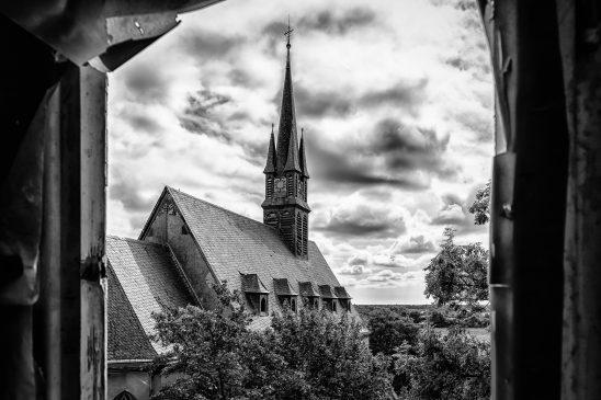 church-1644174