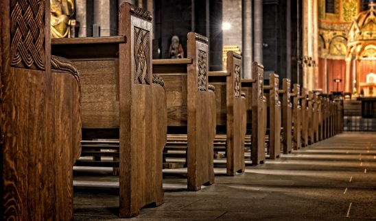 church-3024770