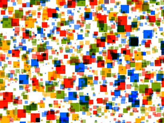 color-230152