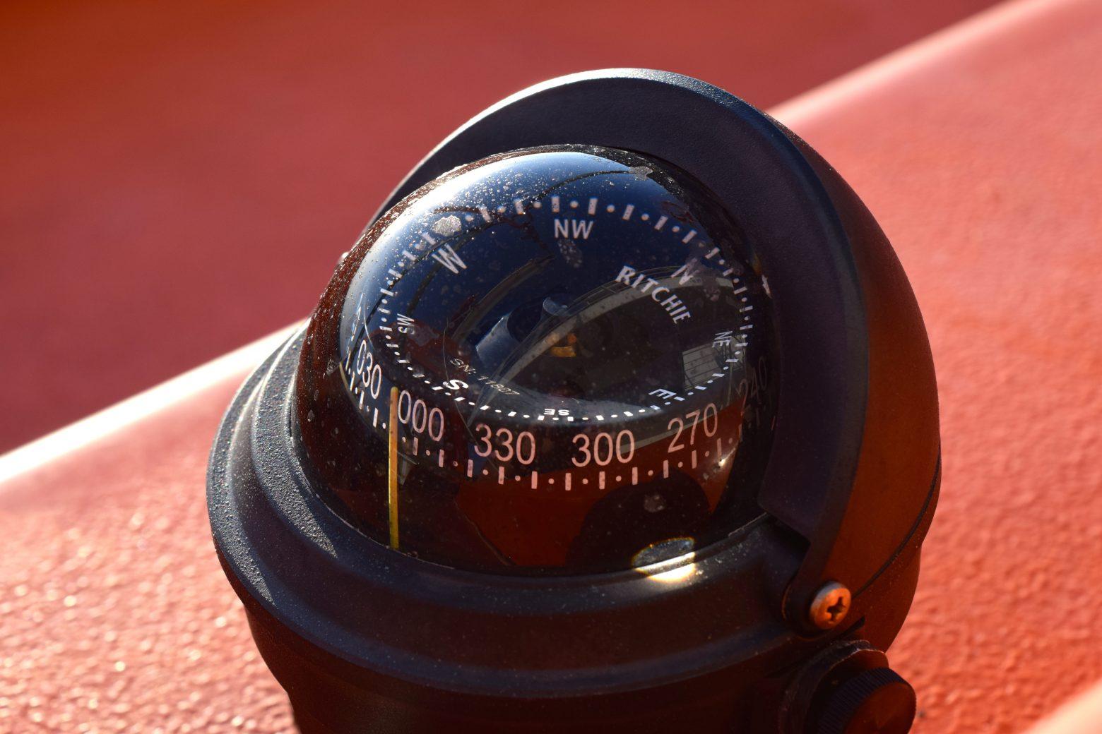 compass-868179