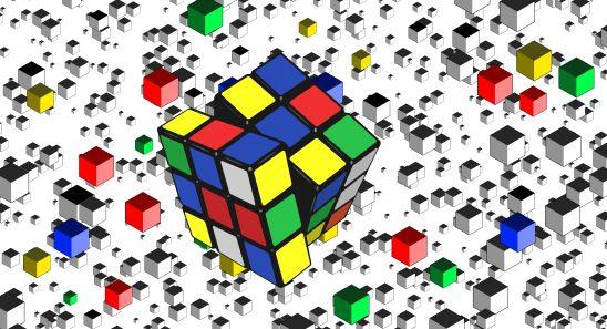 cube-427897