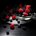 dark-mood-food-2986532