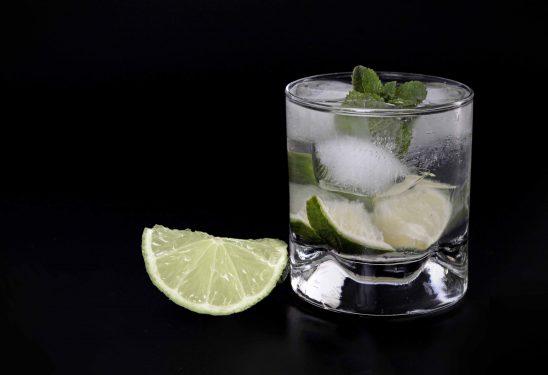 drink-3313606