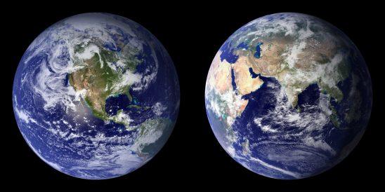 earth-11593