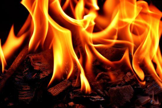 fire-2369107