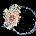 floral-2664550