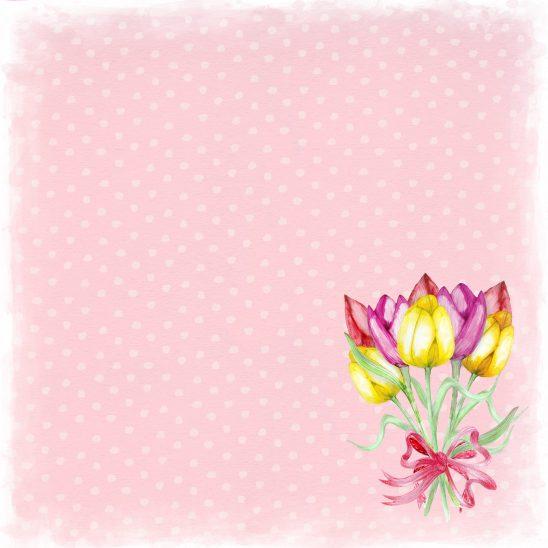 floral-2665143 (1)