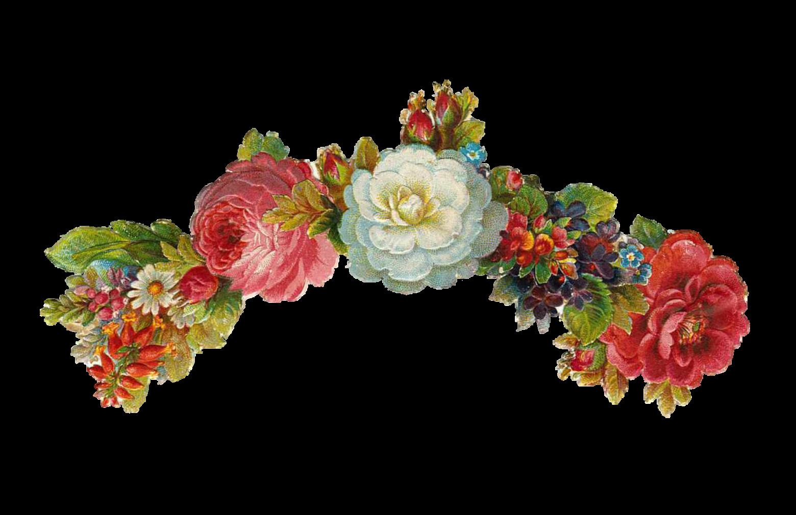 floral-2850295