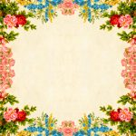 flower-3254386
